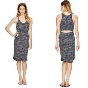 Wilfred Free Yasmin Dress